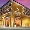 Enjoy Casino & Resort Colchagua