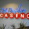 Casino de Juegos del Pacífico S.A. en San Antonio