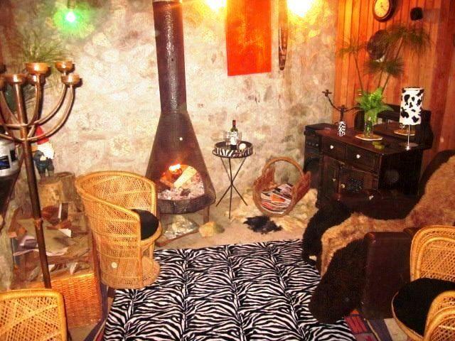 Cabañas Nonguen concepción <br />Un lugar un lugar de tranquilidad full equipada<br />Con piscina-sauna-turco, especial para parejas de novios<br />cumpleaños, despedidas soltero<br /> http://cabanasnonguen.blogspot.com<br />cabanasnonguen@gmail.com<br />reservas 87139098