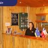 Complejo Turistico Cabañas Del Paine