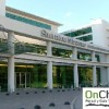 Sheraton Mirarmar Hotel & Convention Center