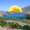Hostería y Restorant Río Mostazal