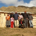 red de turismo pewenche trekaleyin